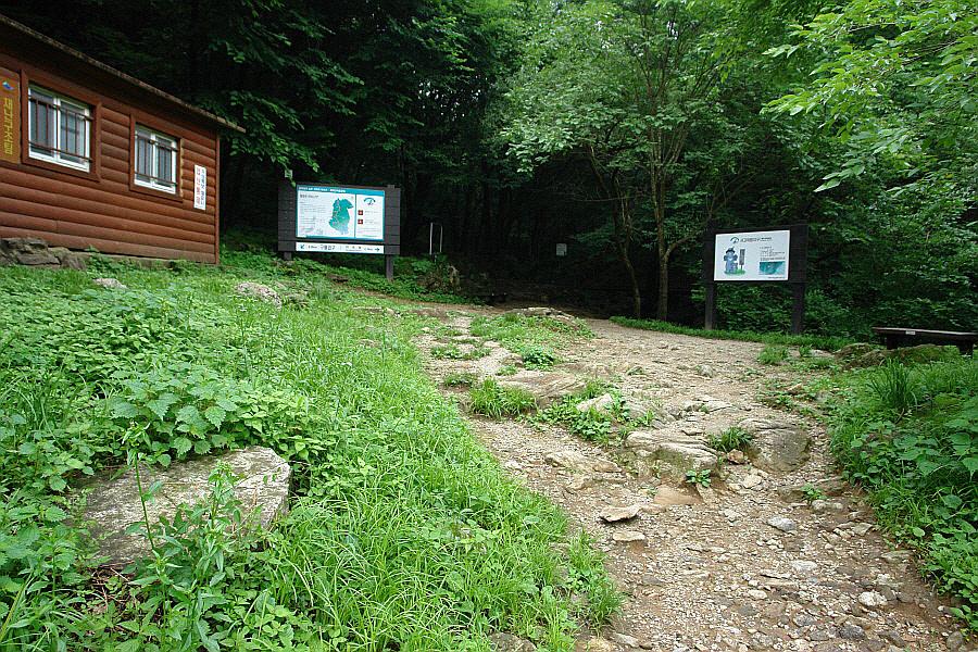 chiagsan-2011-07-330.jpg