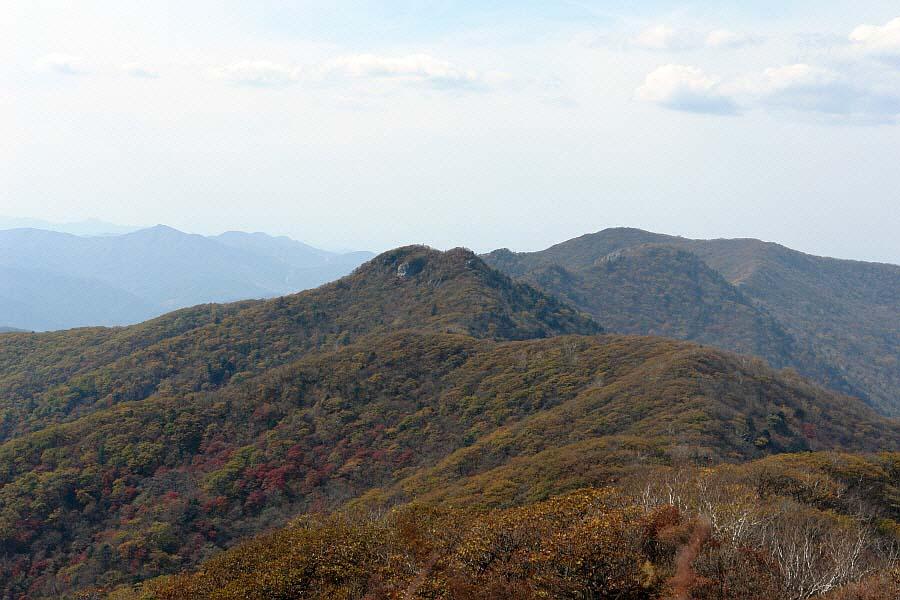 bangtaesan-2009-10-11-1143.jpg