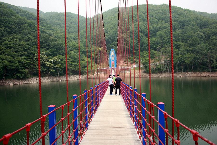 chilgabsan-2010-0618-222.jpg