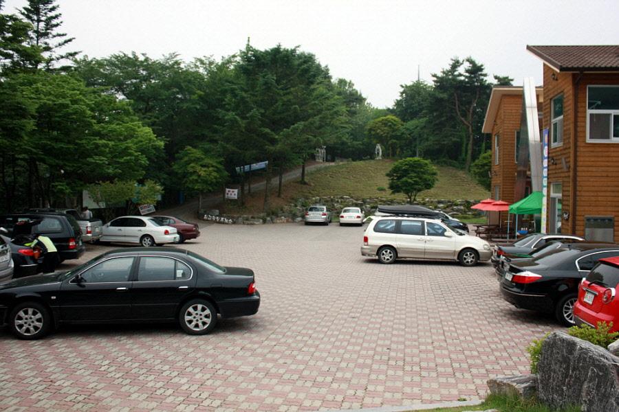 chilgabsan-2010-0618-245.jpg