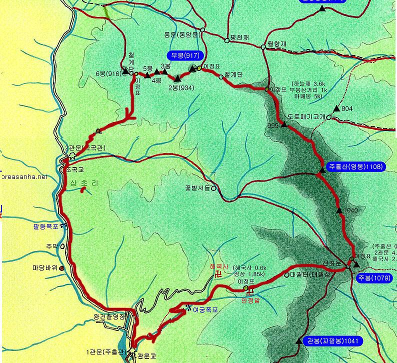 couse-sanha-Lsu-juheulsan-map-2.jpg