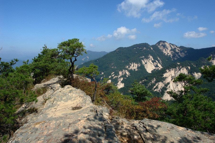 joryeongsan-2010-10-06-1070.jpg