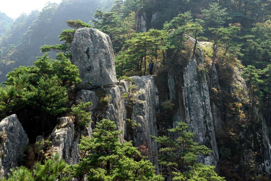 joryeongsan-2010-10-06-1087.jpg