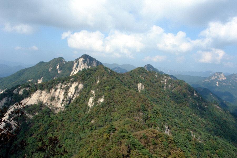 joryeongsan-2010-10-06-1207.jpg