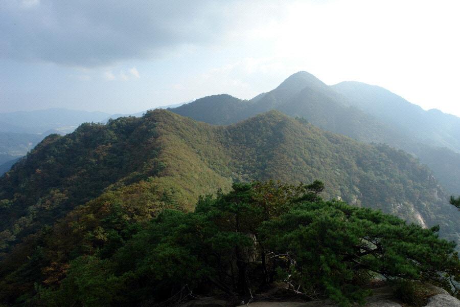 joryeongsan-2010-10-06-1258.jpg