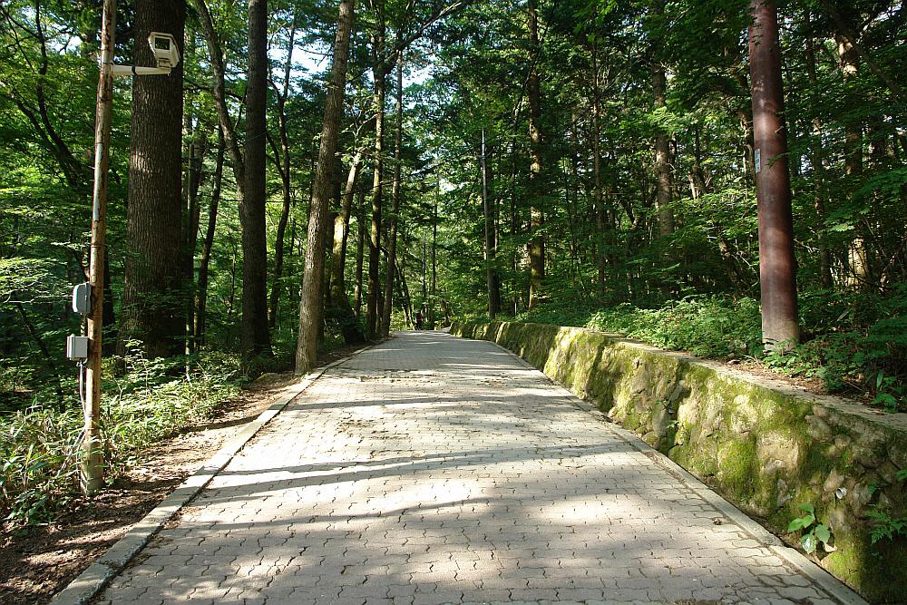 odaesan-2010-09-17-1021.JPG