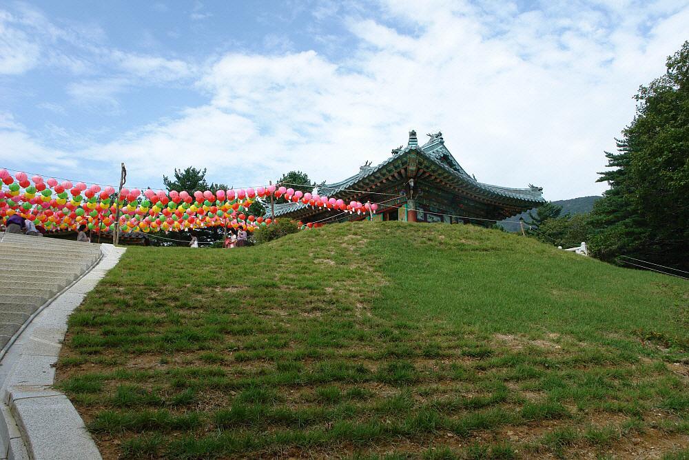 odaesan-2010-09-17-1047.JPG