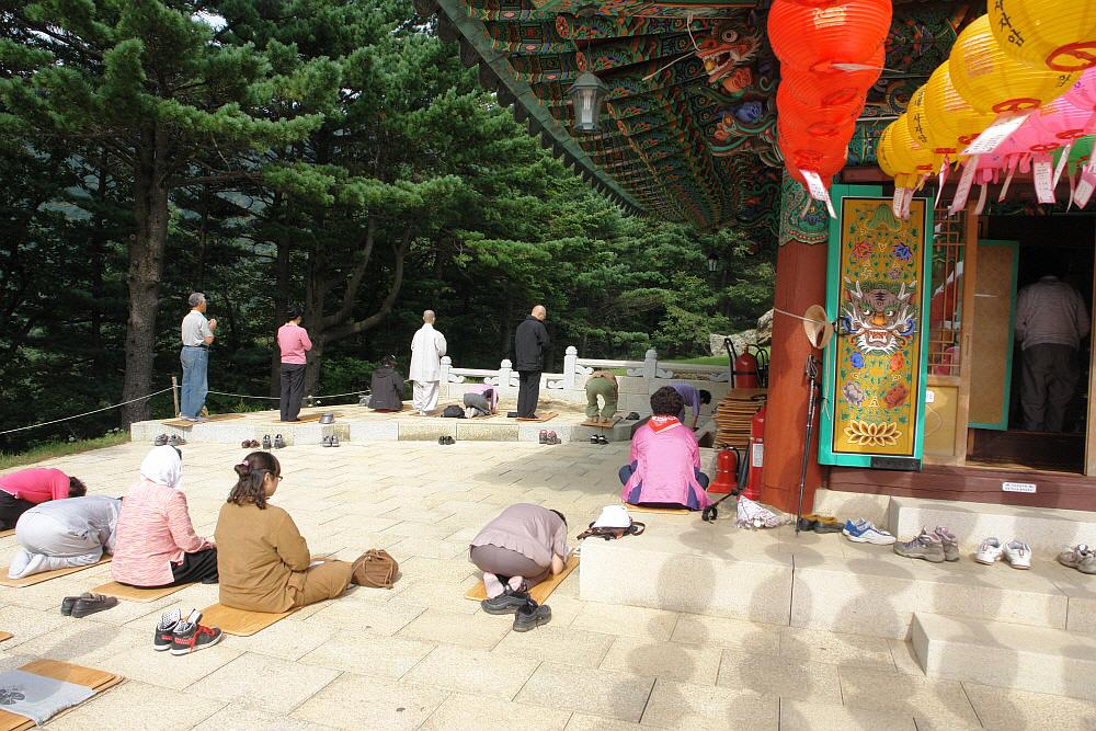 odaesan-2010-09-17-1053.JPG