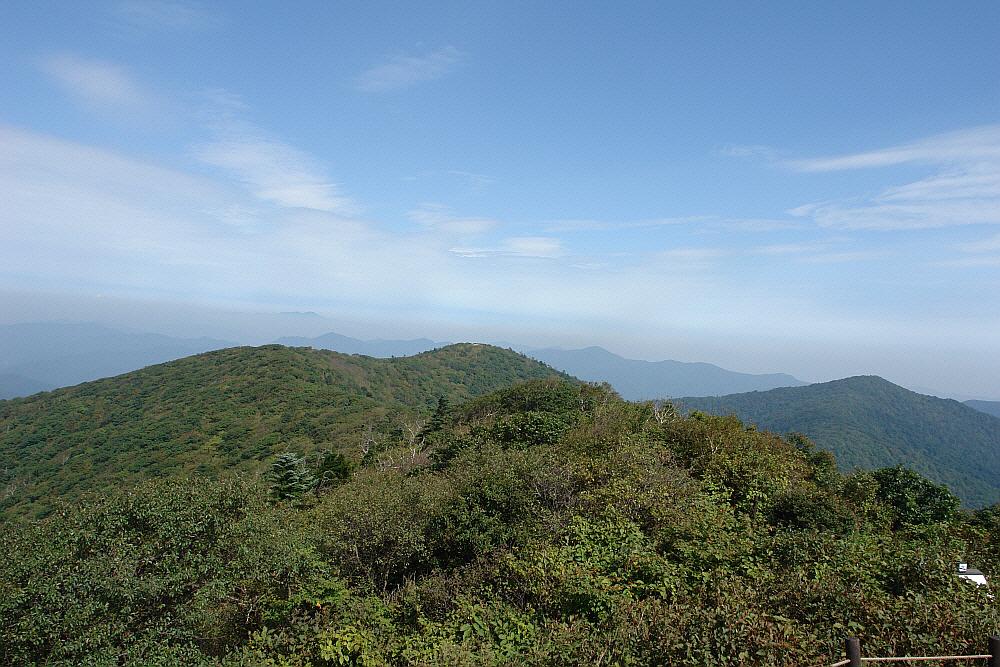 odaesan-2010-09-17-1083.JPG