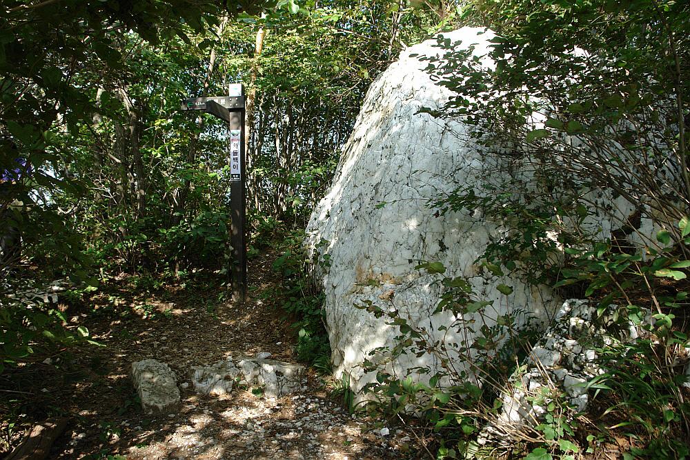 odaesan-2010-09-17-1129.JPG
