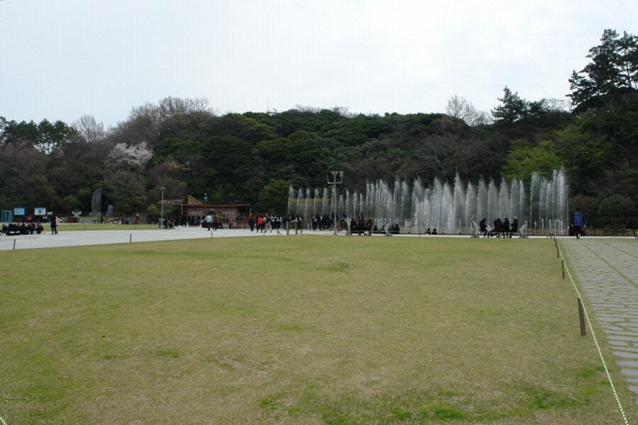 odongdo-2010-04-09-1053.jpg