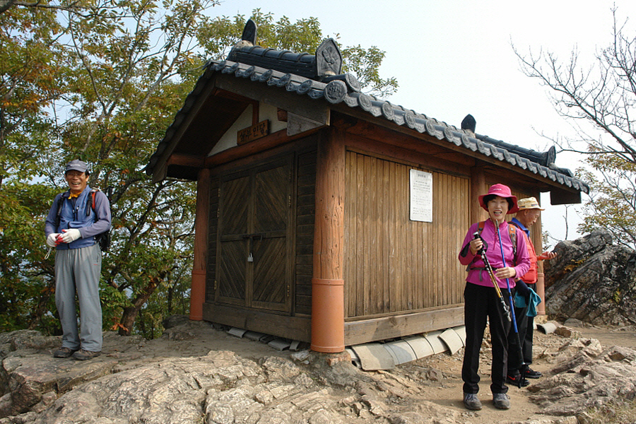 palgongsan-2010-10-20-1014.jpg