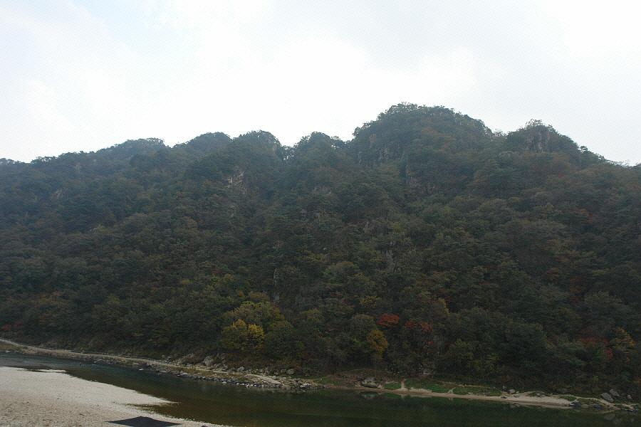palgongsan-2010-10-20-1133.jpg