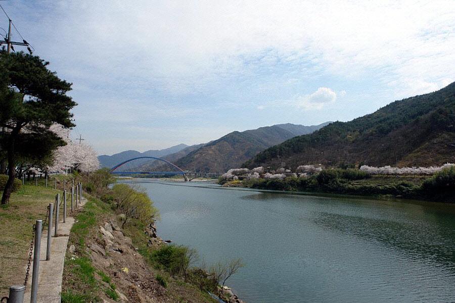 seomjingang-2010-04-09-182.jpg