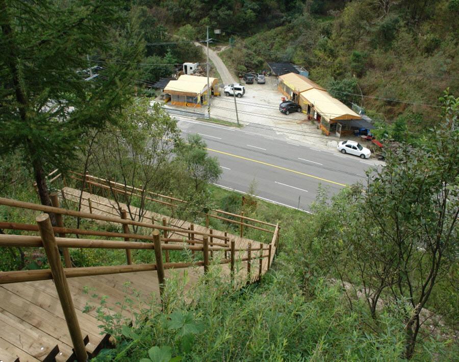 yumyeongsan-2010-09-29-1051.jpg