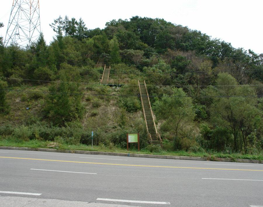 yumyeongsan-2010-09-29-1054.jpg