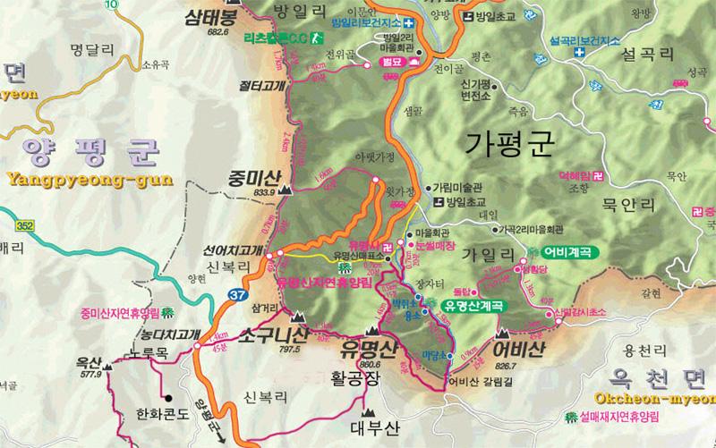 yumyeongsan-climbing-1.jpg