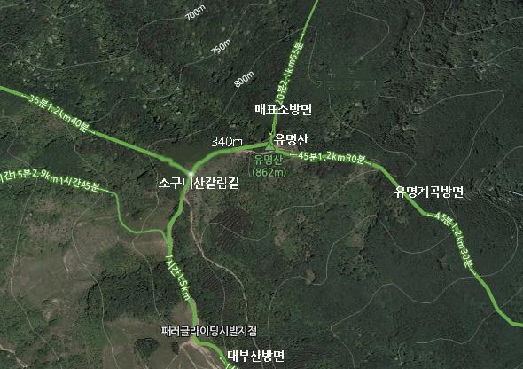 yumyeongsan-climbing-2.jpg