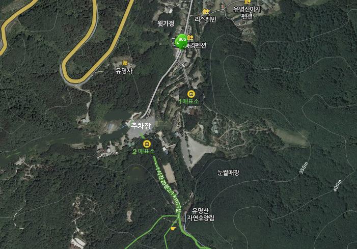 yumyeongsan-climbing-3.jpg