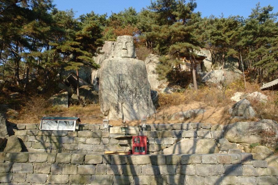 yongbongsan-2010-11-16-1010.jpg