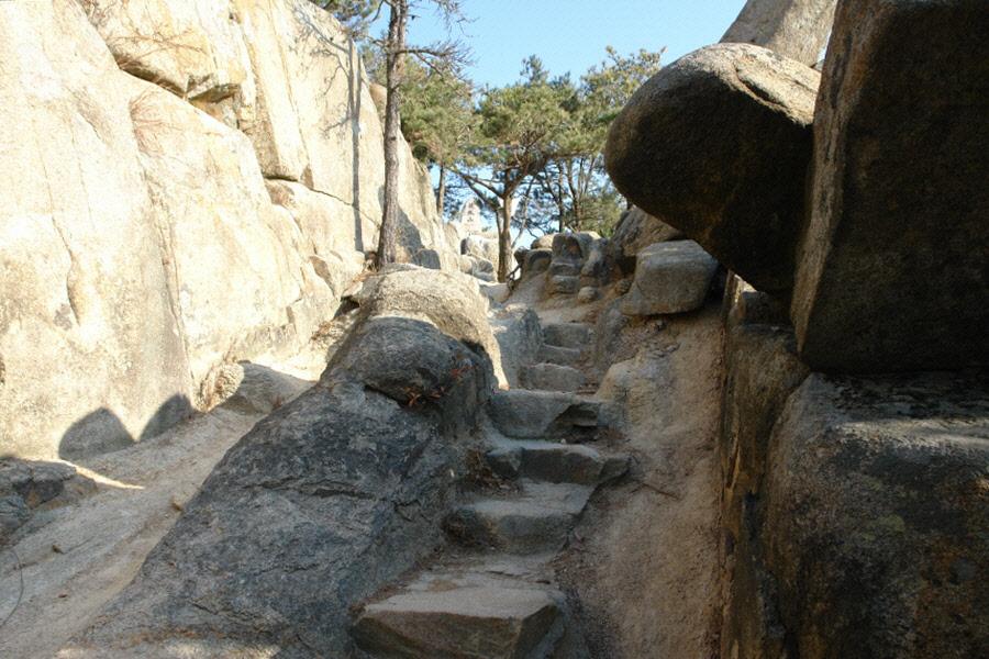 yongbongsan-2010-11-16-1021.jpg