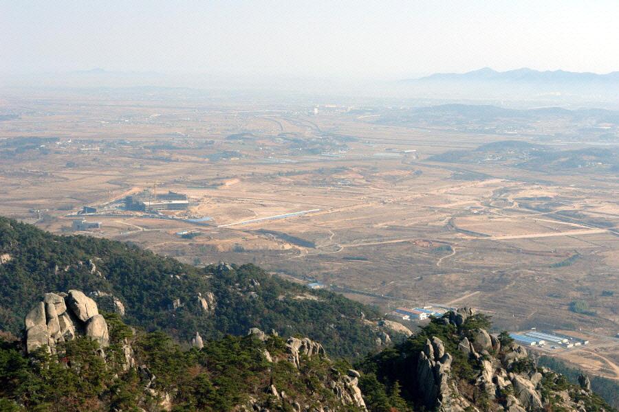 yongbongsan-2010-11-16-1027.jpg
