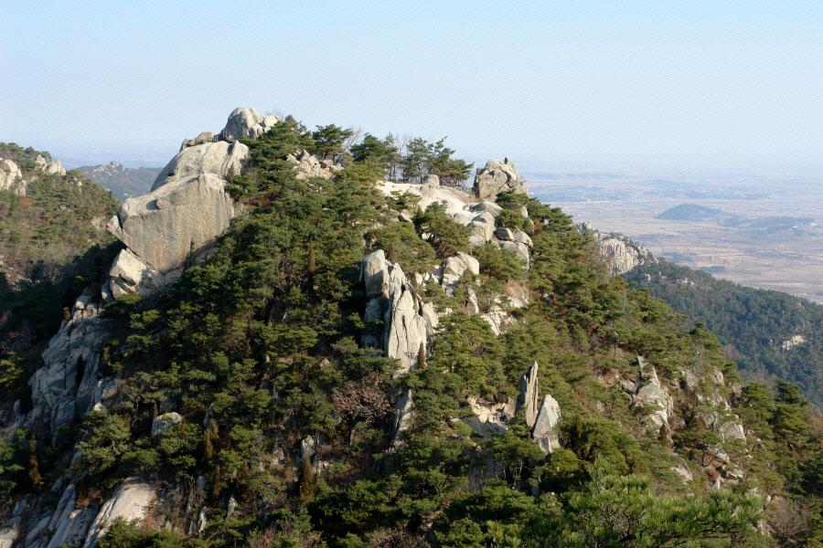 yongbongsan-2010-11-16-1033.jpg