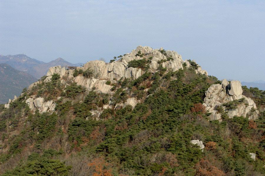 yongbongsan-2010-11-16-1046.jpg