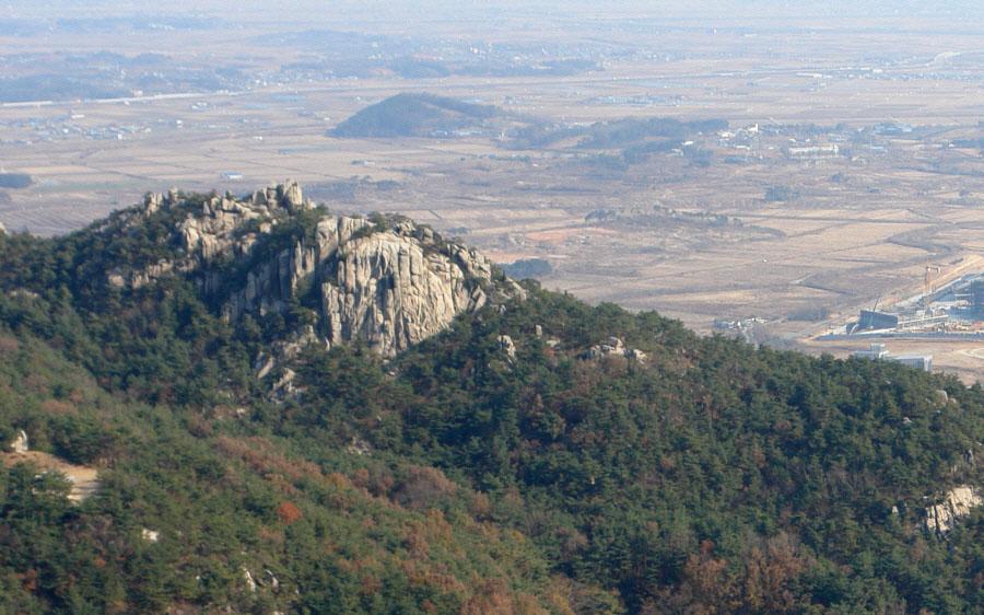yongbongsan-2010-11-16-1048.jpg