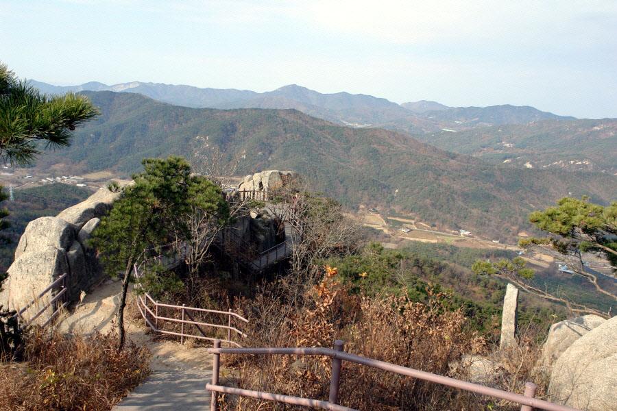 yongbongsan-2010-11-16-1053.jpg