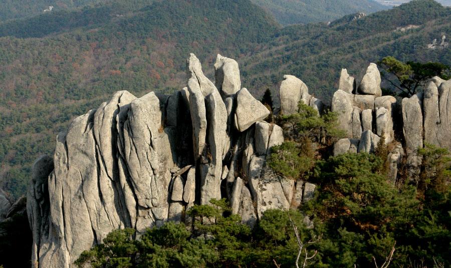 yongbongsan-2010-11-16-1059.jpg