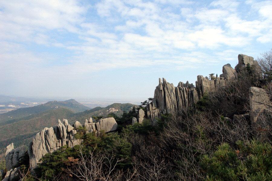 yongbongsan-2010-11-16-1065.jpg
