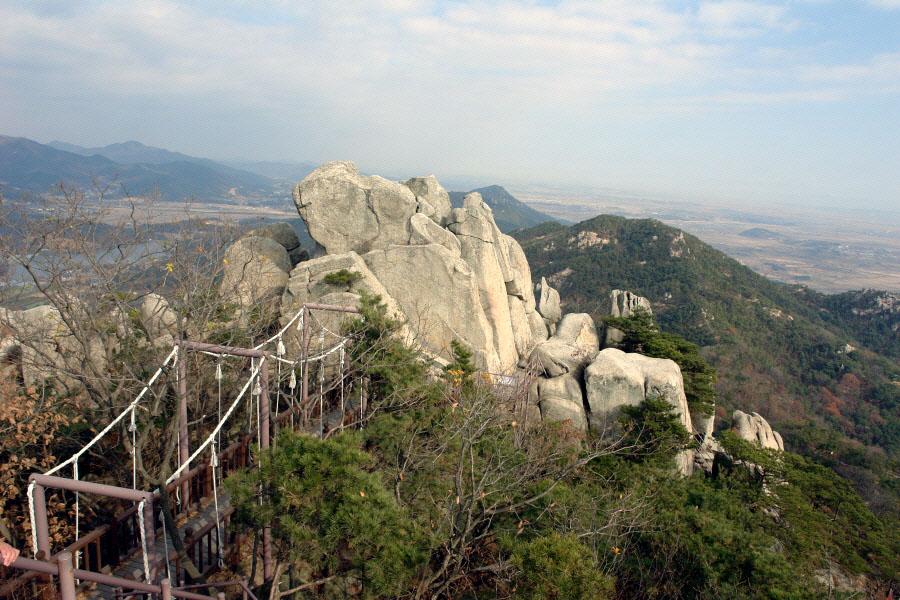 yongbongsan-2010-11-16-1072.jpg
