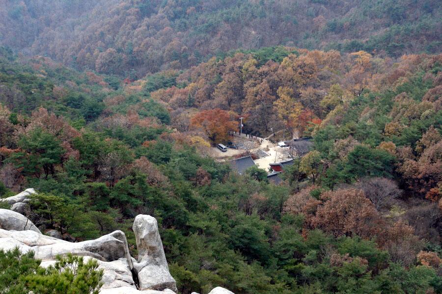 yongbongsan-2010-11-16-1097.jpg
