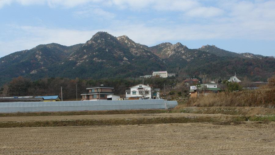 yongbongsan-2010-11-16-1111.jpg