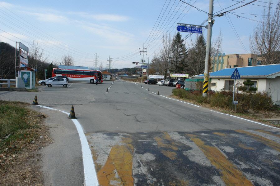 yongbongsan-2010-11-16-1113.jpg