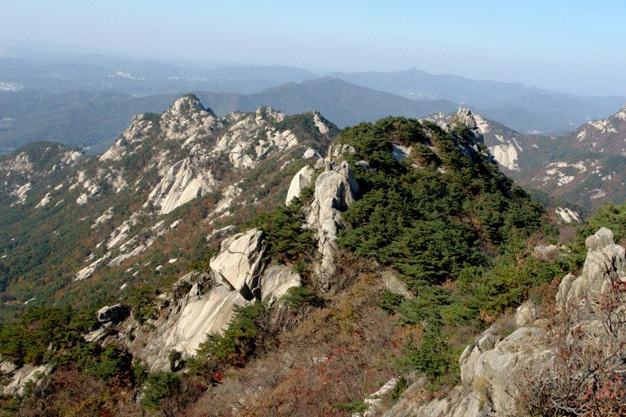 bughansan-2010-10-25-1214.jpg