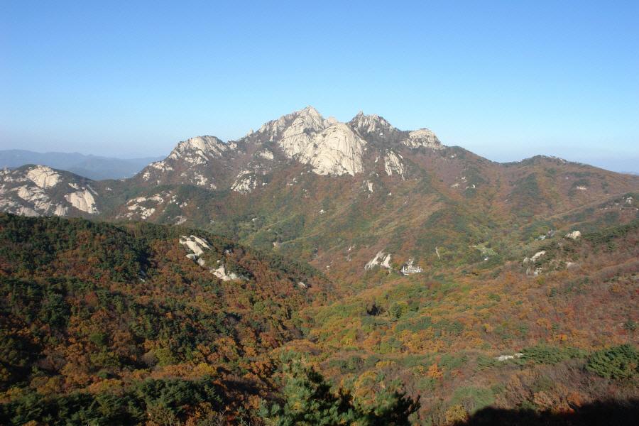 bughansan-2010-10-25-1233.jpg