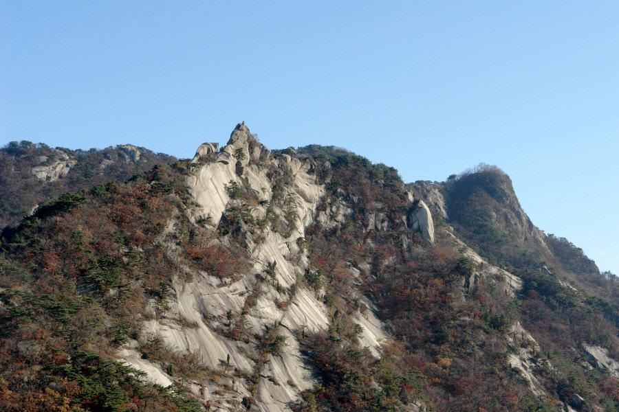bughansan-2010-10-25-1258.jpg