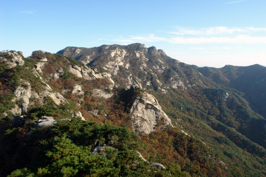 bughansan-2010-10-25-1331.jpg
