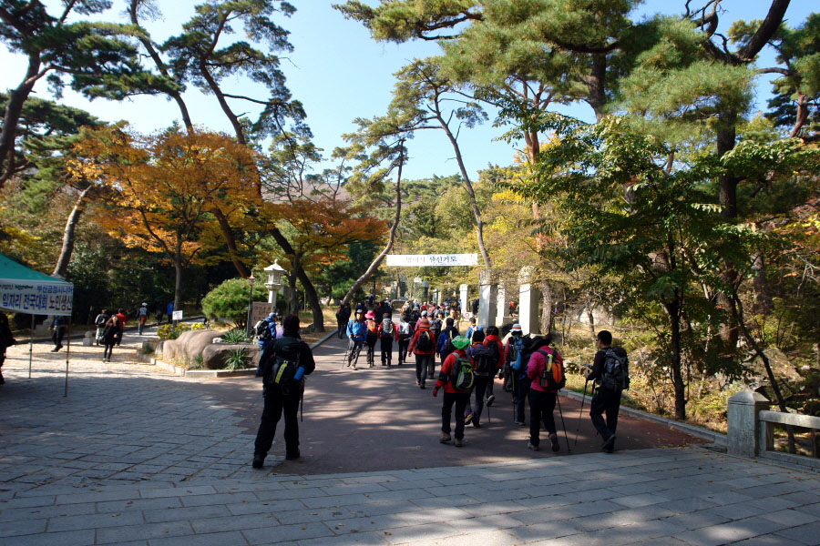 geumjeongsan-2010-11-07-1004.JPG