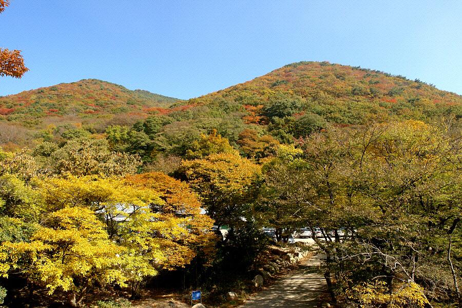 geumjeongsan-2010-11-07-1011.jpg