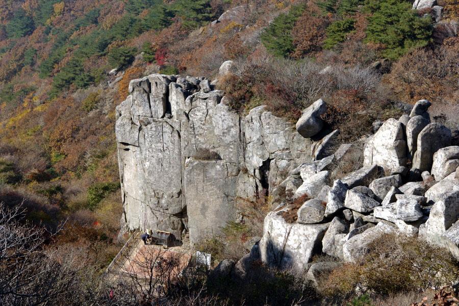 geumjeongsan-2010-11-07-1052.JPG