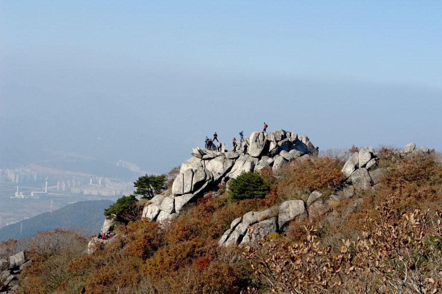 geumjeongsan-2010-11-07-1072.JPG