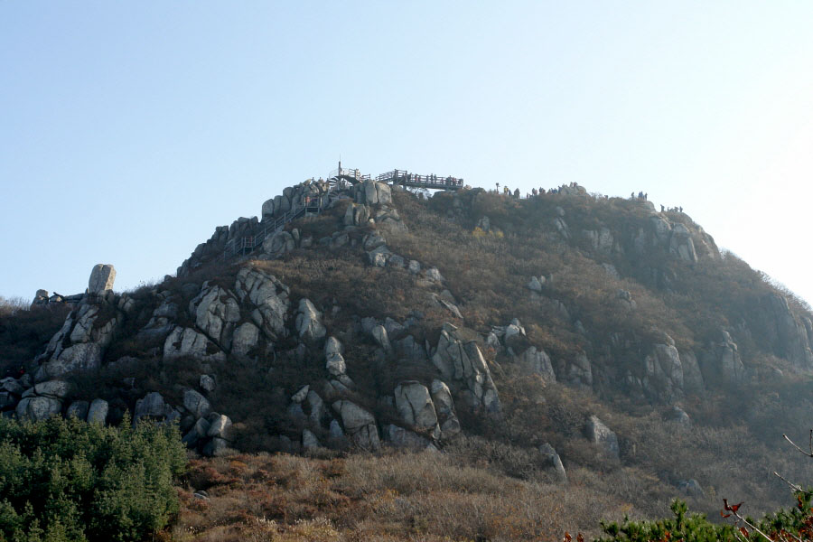 geumjeongsan-2010-11-07-1079.JPG