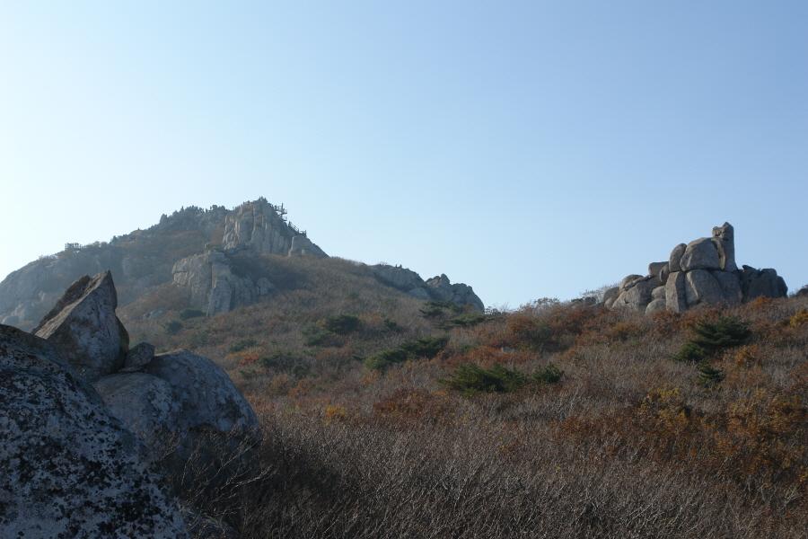 geumjeongsan-2010-11-07-1094.JPG
