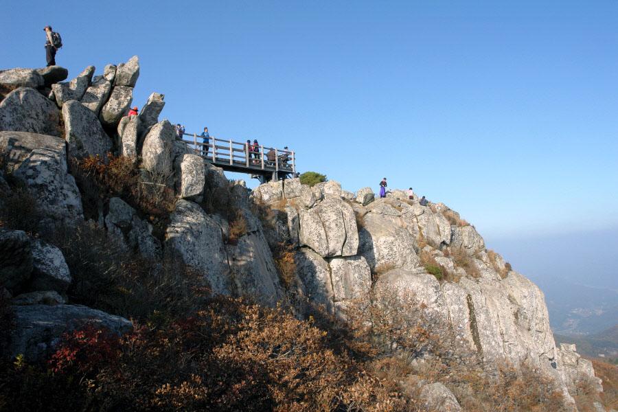 geumjeongsan-2010-11-07-1106.JPG