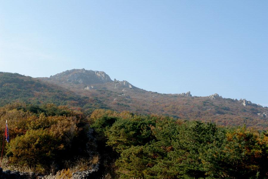 geumjeongsan-2010-11-07-1112.JPG