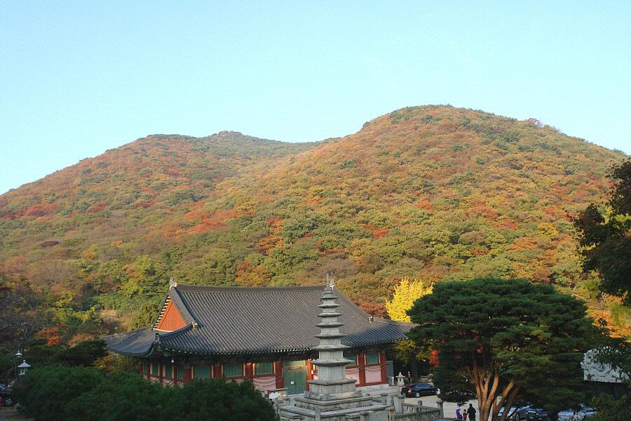 geumjeongsan-2010-11-07-1136.jpg