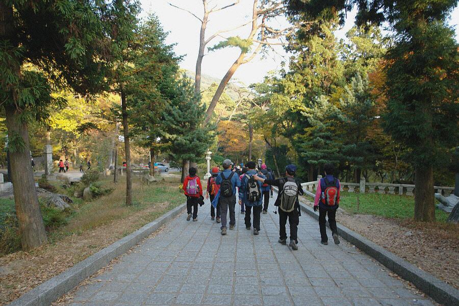 geumjeongsan-2010-11-07-1147.jpg